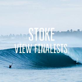 Stoke Category